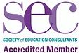 SEC logo_edited.png