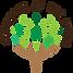 Flourish logo.png