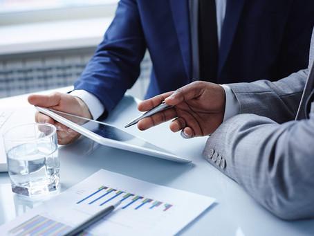 Profissões regulamentadas no Canadá: o que você precisa saber?