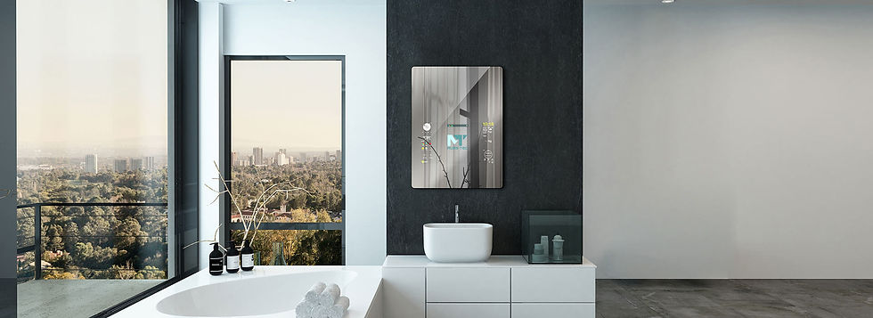 smart-mirror-1.jpg