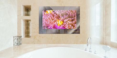 aqua-tv-2.jpg