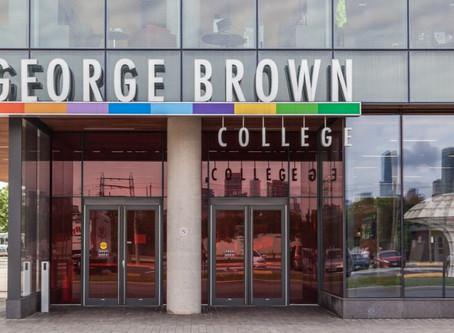 Qual a Diferença entre College e Universidade?