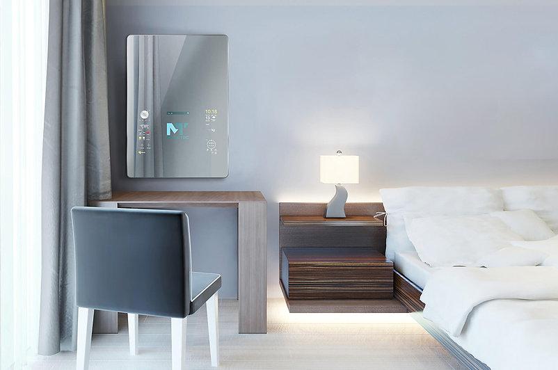 bedroom-malin.jpg