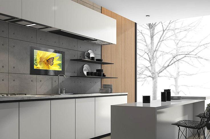 kitchen-auqatv.jpg