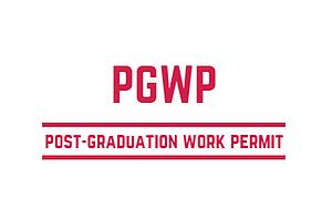 PGWP – que documento é esse e quem pode obtê-lo?