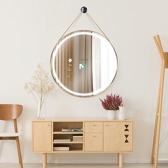 smart-mirror-4.jpg