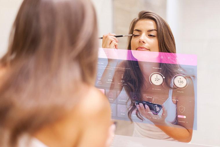 Mues-Tec Smart Mirror homecontorl.jpg