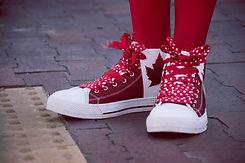 canada-close-up-fashion-1151067.jpg