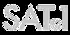 sat-1.png