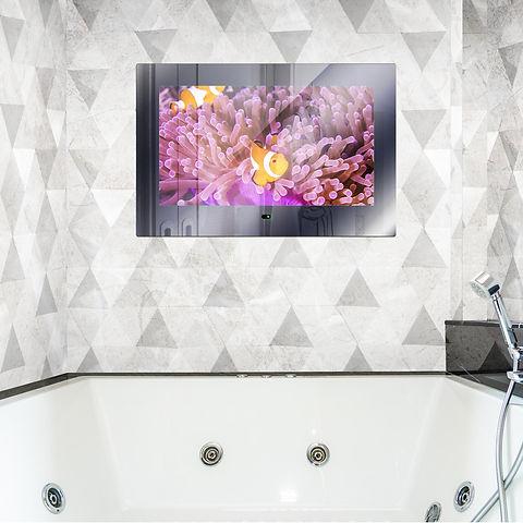 sg2200-bathtub.jpg