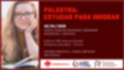 Palestra_ Estudar para imigrar 2.png