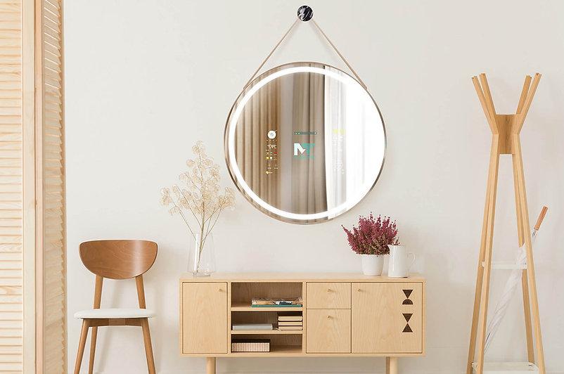 livingroom-mia70.jpg
