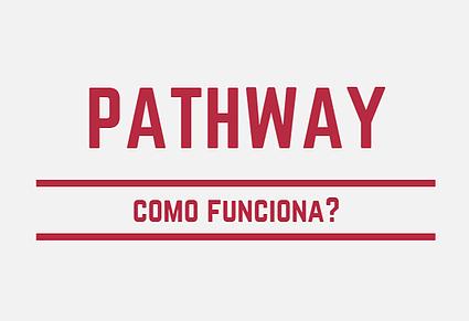 Pathway no Canadá: como funciona?
