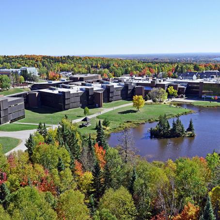 Chance Única: Bolsa de CAD$ 2000 para College em Toronto e outras cidades em Ontário!!