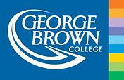 logo georgebrown.png