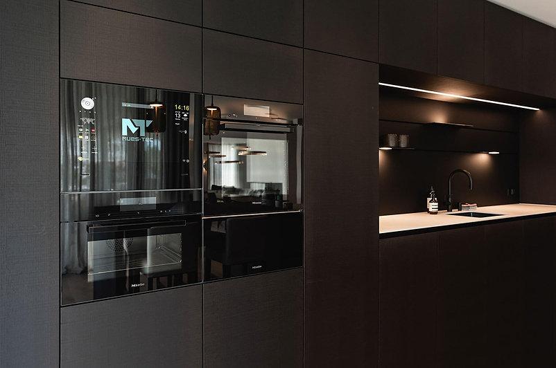 kitchen-mona.jpg