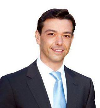 Helder Neiva, Corretor de Imóveis em Toronto em parceria com a Canadá Com Você.