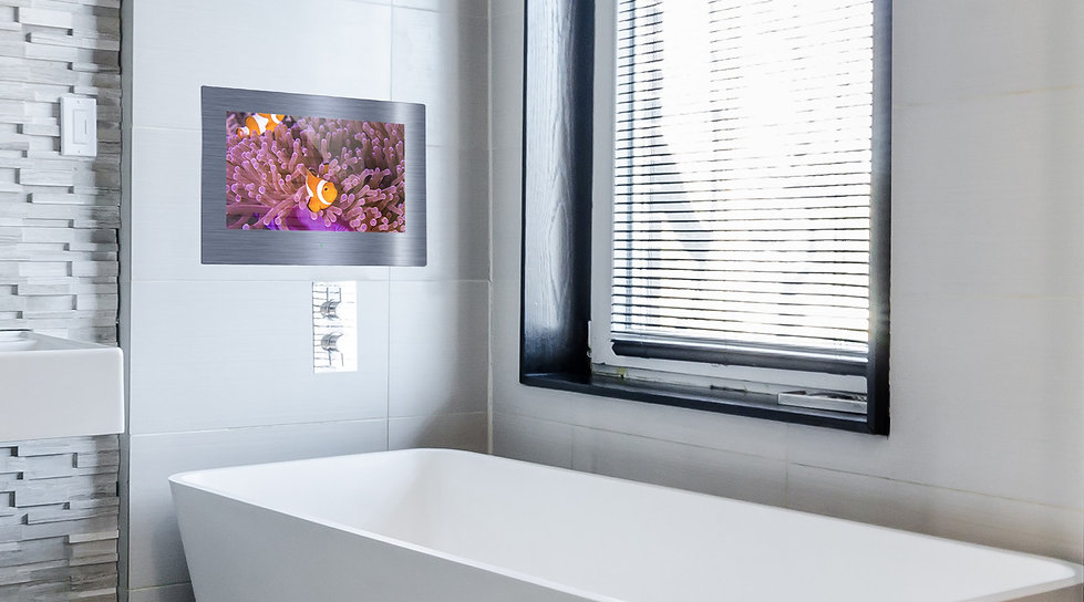 bathtub-aquatv-1440x800-3.jpg
