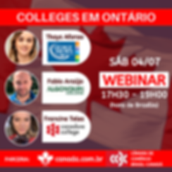 Webinar CCBC Colleges.png