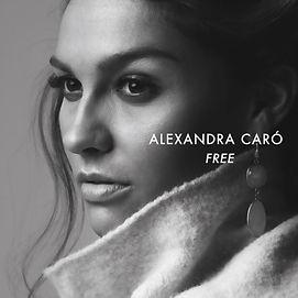 ALEXANDRA_CARÓ_FREE_150dpi.jpeg