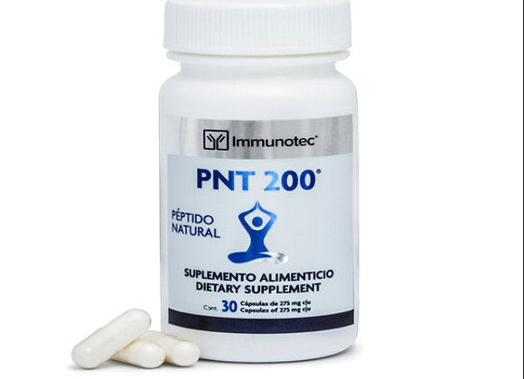 PTN 200