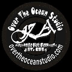 Kass logo open2.png