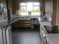 village hall kitchen img_0195_(small)_sm