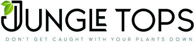 Leaf Logo Main Template.png