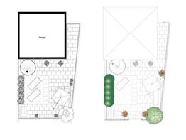 Design & Build Pan.jpg