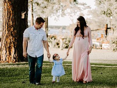 Griffith family.jpg