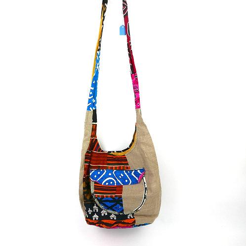 Soft Beach bag