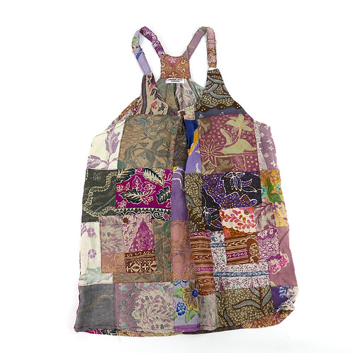 Woman's Overall - Size S