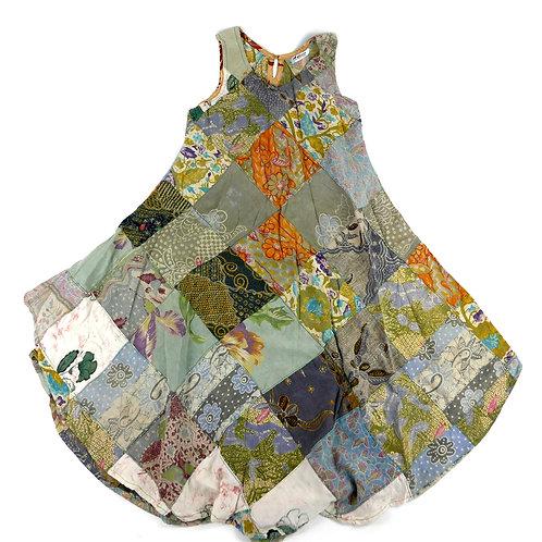 Woman's Dress - Size L