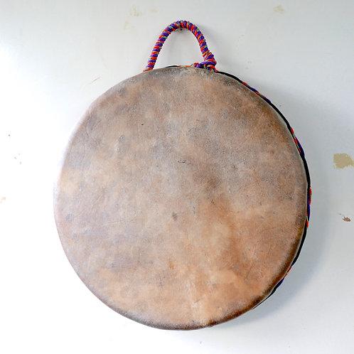 Medicine-Shaman Drum