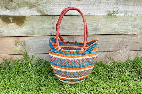 Handbag Basket