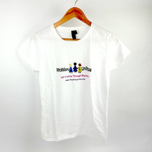 Rhythm Unites T-Shirts