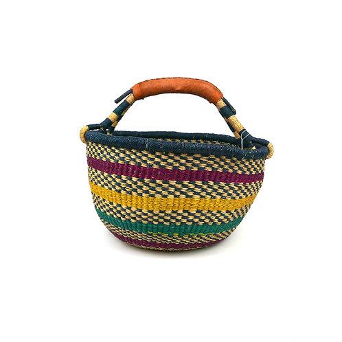 XLarge Round Basket