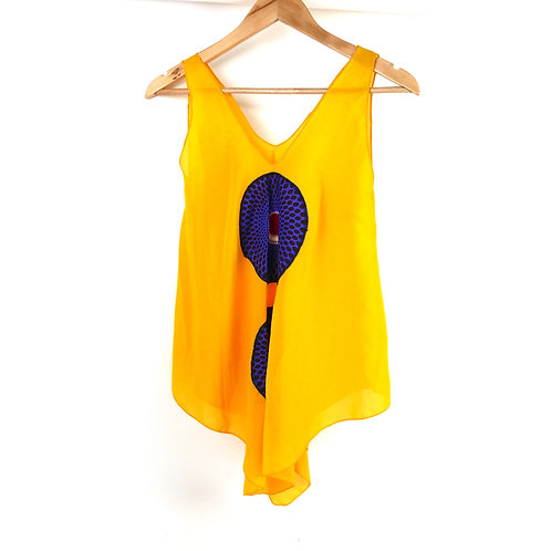 Woman's Top - Size S
