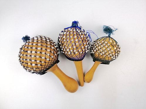 Gourd Shekere