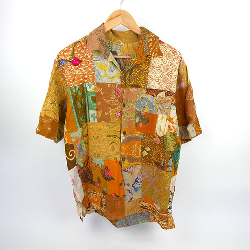 Men's T-Shirt - Size M