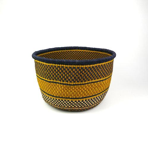 Mega Round Basket