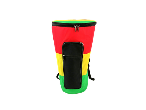 "11""-12"" Djembe Canvas Bag"