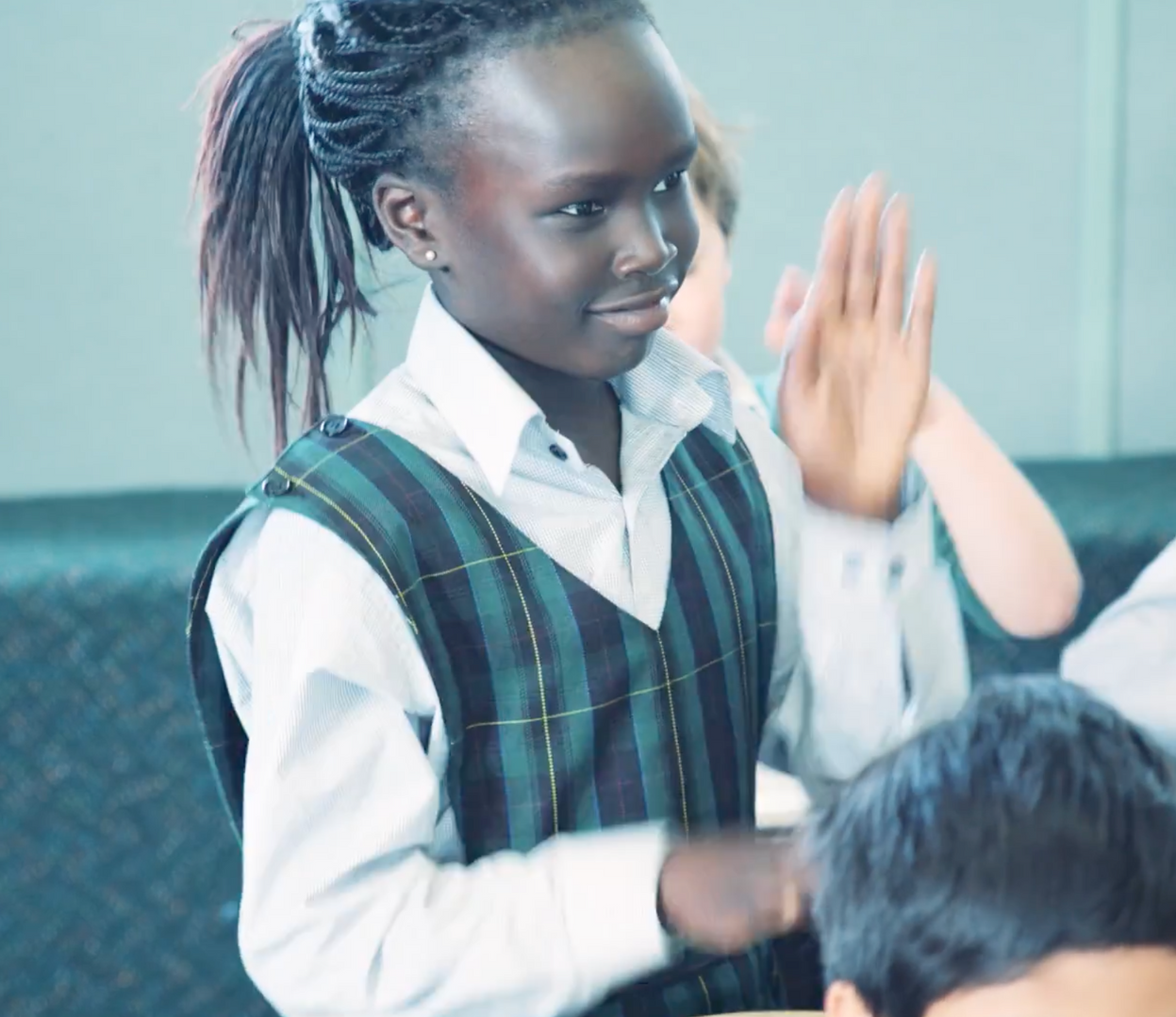 School Incursion: Pakenham