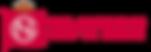 logo-rsgolf-texto-web.png