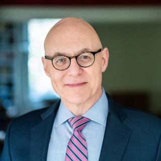 Dr. Andrew Rehfeld