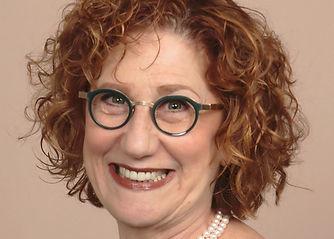 Barbara Ostfeld Headshot.jpg
