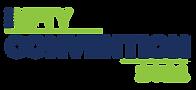 NC21_Logo-01.png