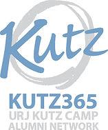 Kutz365 Logo.jpg