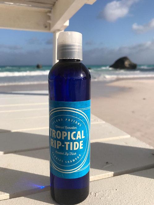 Tropical Rip-Tide