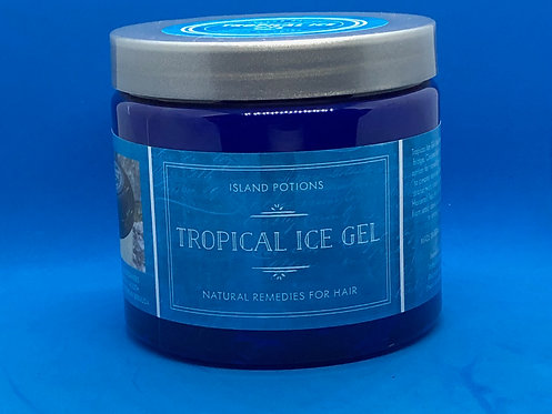 Tropical Ice Gel